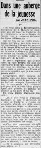 1936-05-29_L'Ami du peuple_Dans une auberge de la jeunesse_01