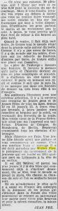 1936-05-29_L'Ami du peuple_Dans une auberge de la jeunesse_02