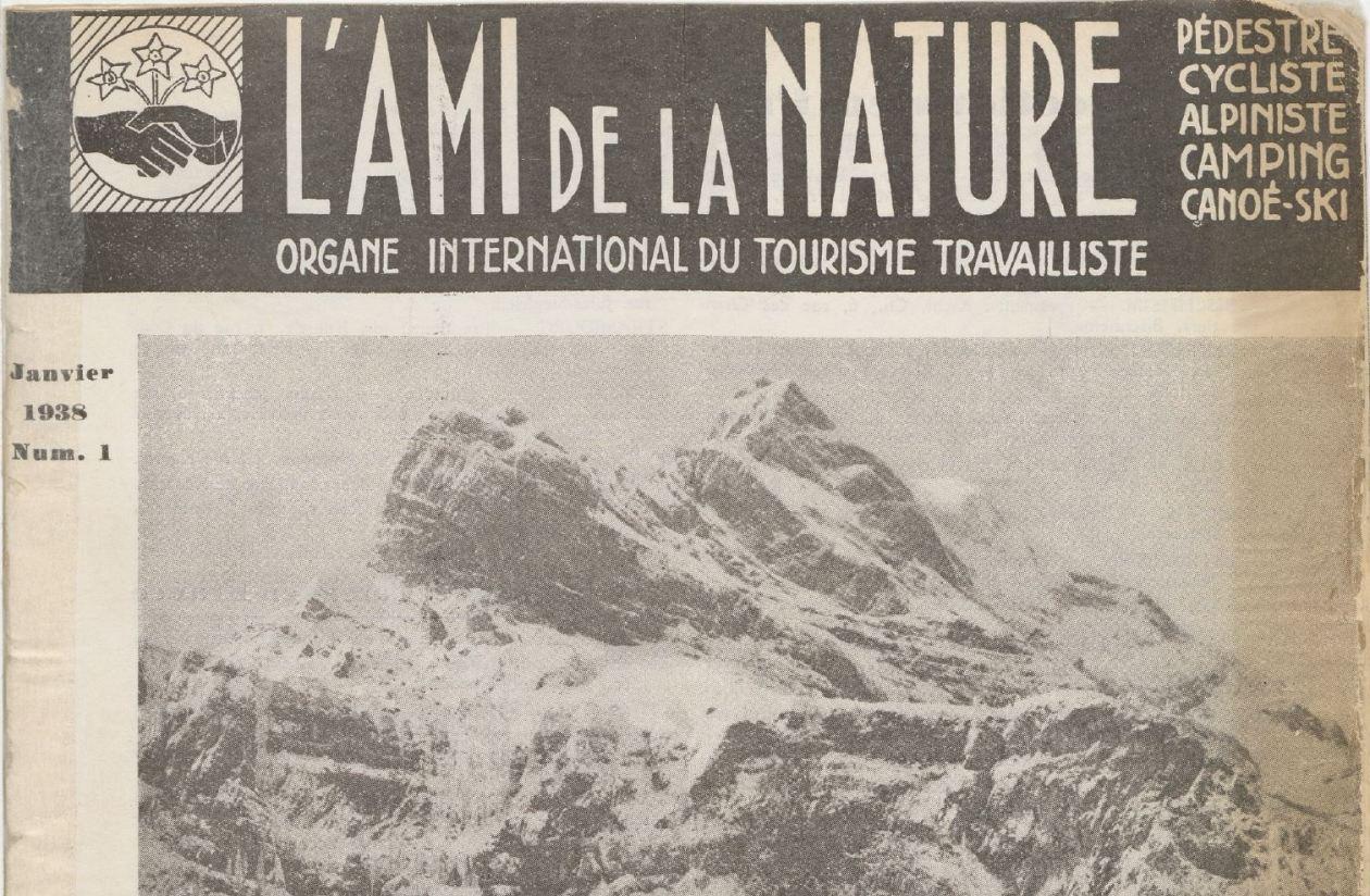 1938-01_L'Ami_de_la_nature_Le ski un sport proléterien_01