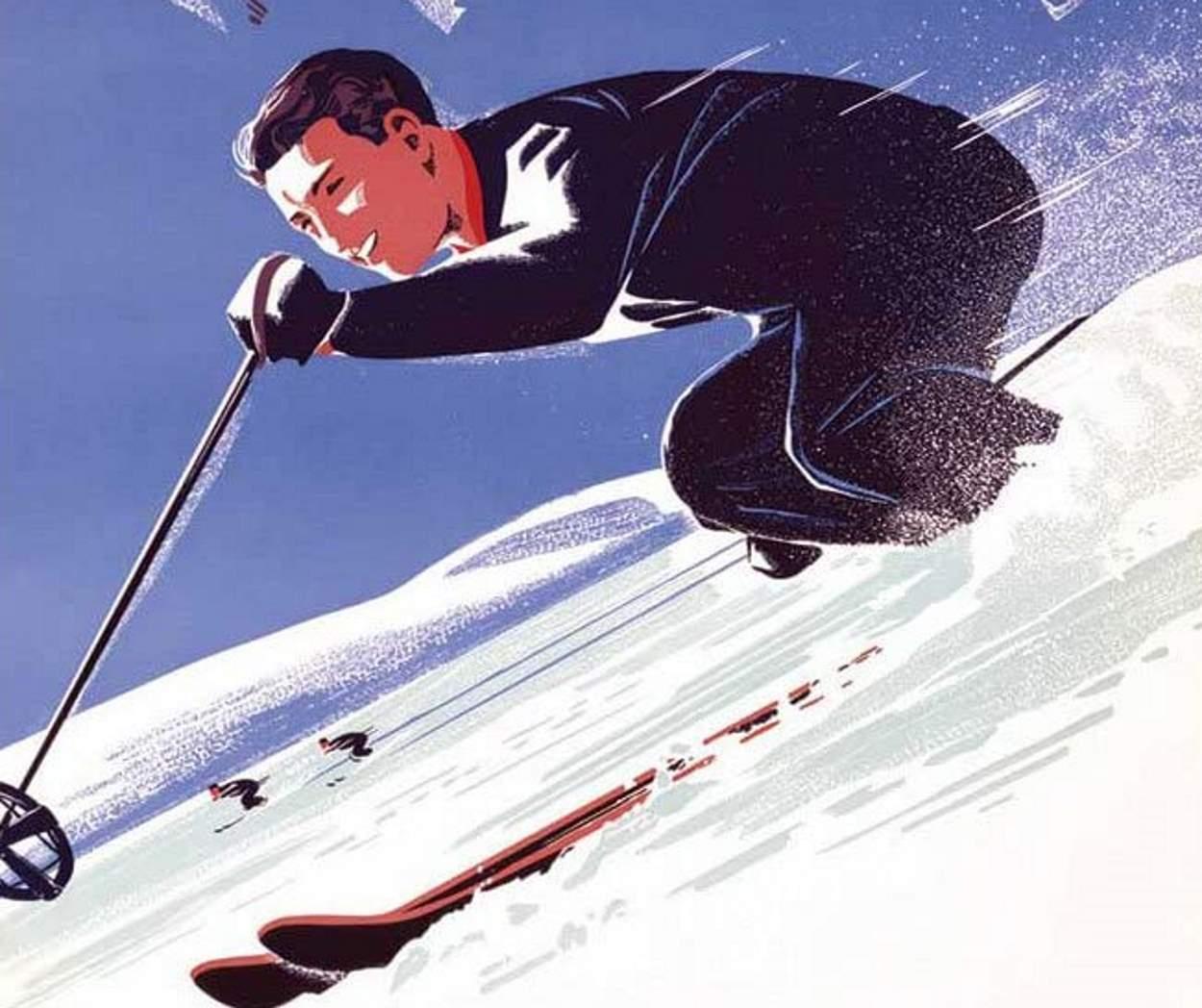 1938-01_L'Ami_de_la_nature_Le ski un sport proléterien_cover