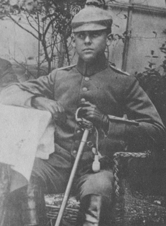 Ernst_Wurche_1915