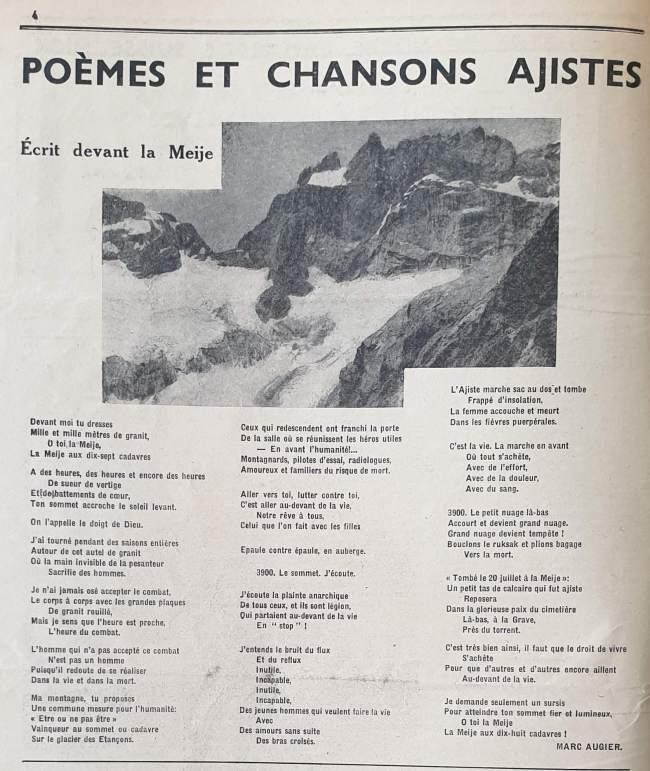 1939-04-01_Cri des auberges_46_p4_écrit devant la Meije
