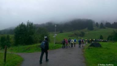 Wandern_PwC_Gipfelstuermer_2014_Tag2_Tobias_003