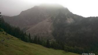 Wandern_PwC_Gipfelstuermer_2014_Tag2_Tobias_027