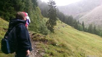 Wandern_PwC_Gipfelstuermer_2014_Tag2_Tobias_028