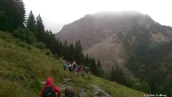 Wandern_PwC_Gipfelstuermer_2014_Tag2_Tobias_029