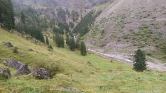 Wandern_PwC_Gipfelstuermer_2014_Tag2_Tobias_036