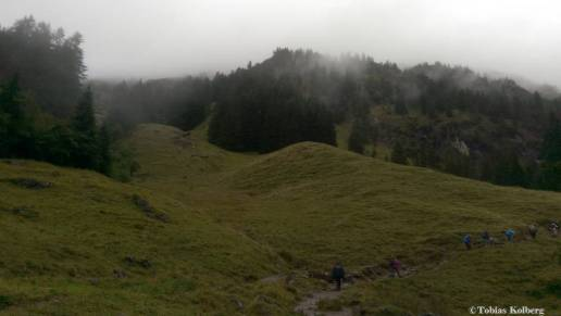 Wandern_PwC_Gipfelstuermer_2014_Tag2_Tobias_040