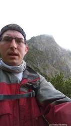 Wandern_PwC_Gipfelstuermer_2014_Tag2_Tobias_063