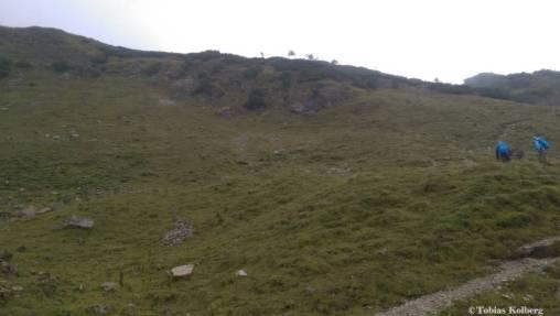 Wandern_PwC_Gipfelstuermer_2014_Tag2_Tobias_079