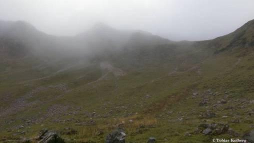Wandern_PwC_Gipfelstuermer_2014_Tag2_Tobias_080