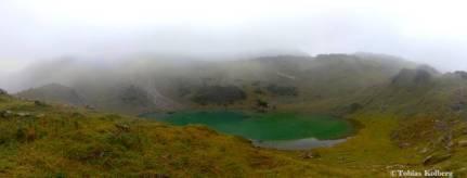 Wandern_PwC_Gipfelstuermer_2014_Tag2_Tobias_086