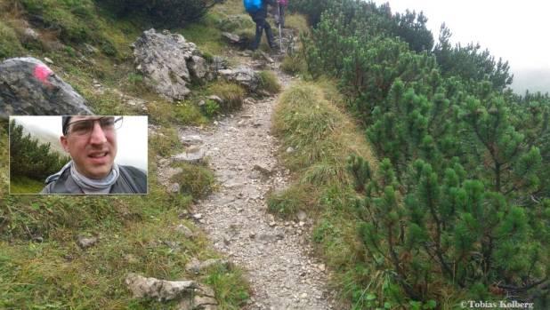 Wandern_PwC_Gipfelstuermer_2014_Tag2_Tobias_092