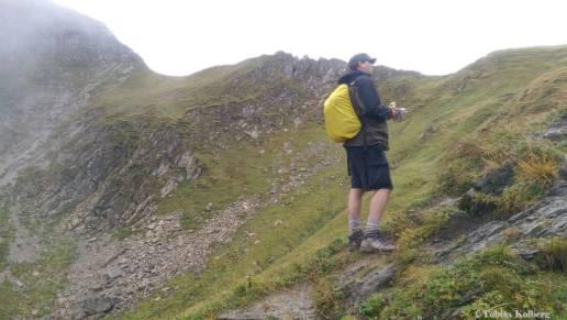 Wandern_PwC_Gipfelstuermer_2014_Tag2_Tobias_096