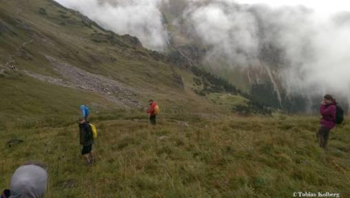 Wandern_PwC_Gipfelstuermer_2014_Tag2_Tobias_104