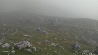 Wandern_PwC_Gipfelstuermer_2014_Tag2_Tobias_105
