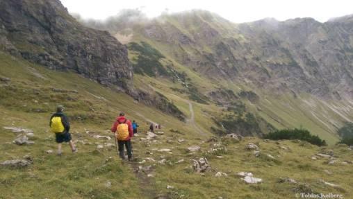 Wandern_PwC_Gipfelstuermer_2014_Tag2_Tobias_108