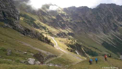 Wandern_PwC_Gipfelstuermer_2014_Tag2_Tobias_110