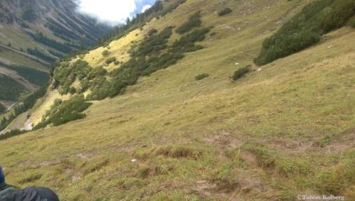 Wandern_PwC_Gipfelstuermer_2014_Tag2_Tobias_111
