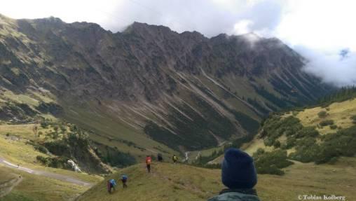 Wandern_PwC_Gipfelstuermer_2014_Tag2_Tobias_112