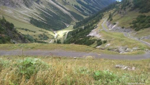 Wandern_PwC_Gipfelstuermer_2014_Tag2_Tobias_118