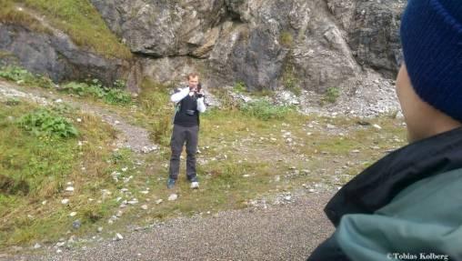 Wandern_PwC_Gipfelstuermer_2014_Tag2_Tobias_120