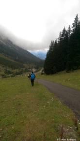 Wandern_PwC_Gipfelstuermer_2014_Tag2_Tobias_136