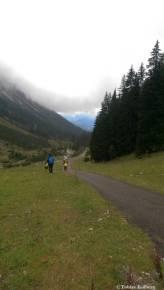 Wandern_PwC_Gipfelstuermer_2014_Tag2_Tobias_137