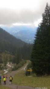Wandern_PwC_Gipfelstuermer_2014_Tag2_Tobias_138