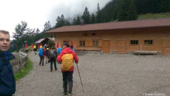 Wandern_PwC_Gipfelstuermer_2014_Tag2_Tobias_144