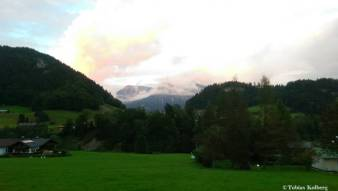 Wandern_PwC_Gipfelstuermer_2014_Tag2_Tobias_192