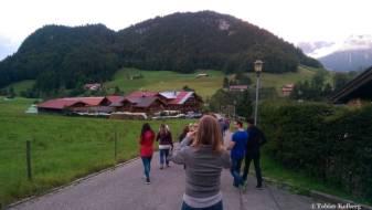 Wandern_PwC_Gipfelstuermer_2014_Tag2_Tobias_194