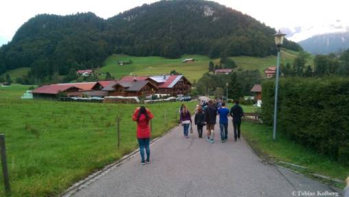 Wandern_PwC_Gipfelstuermer_2014_Tag2_Tobias_195