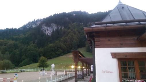 Wandern_PwC_Gipfelstuermer_2014_Tag2_Tobias_198
