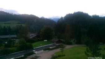 Wandern_PwC_Gipfelstuermer_2014_Tag3_Tobias_001