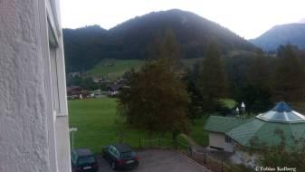 Wandern_PwC_Gipfelstuermer_2014_Tag3_Tobias_002
