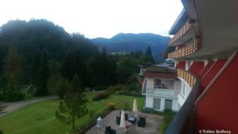 Wandern_PwC_Gipfelstuermer_2014_Tag3_Tobias_003