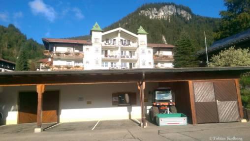 Wandern_PwC_Gipfelstuermer_2014_Tag3_Tobias_017