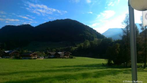 Wandern_PwC_Gipfelstuermer_2014_Tag3_Tobias_020