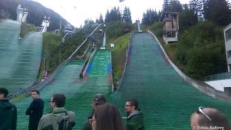 Wandern_PwC_Gipfelstuermer_2014_Tag3_Tobias_024
