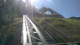 Wandern_PwC_Gipfelstuermer_2014_Tag3_Tobias_068