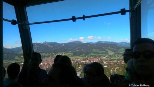 Wandern_PwC_Gipfelstuermer_2014_Tag3_Tobias_072