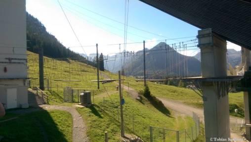 Wandern_PwC_Gipfelstuermer_2014_Tag3_Tobias_073