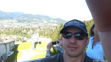 Wandern_PwC_Gipfelstuermer_2014_Tag3_Tobias_075