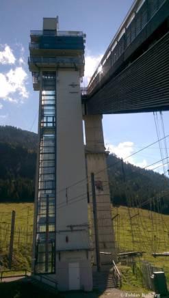 Wandern_PwC_Gipfelstuermer_2014_Tag3_Tobias_077