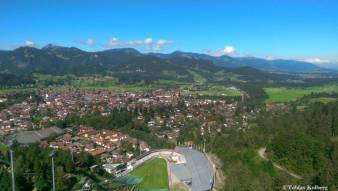 Wandern_PwC_Gipfelstuermer_2014_Tag3_Tobias_085