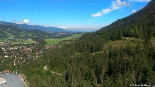 Wandern_PwC_Gipfelstuermer_2014_Tag3_Tobias_087