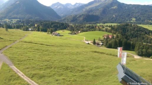 Wandern_PwC_Gipfelstuermer_2014_Tag3_Tobias_090