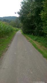 Wandern_Schaecherbachtour_20140903_Tobias_063