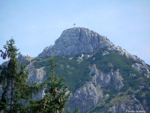 Wandern_20150911_Gipfelstürmer2015_Tag1_021